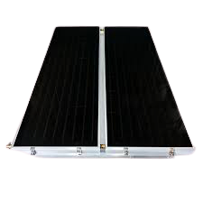 Envirosun solar hot water systems Gold Coast, Gympie and Brisbane