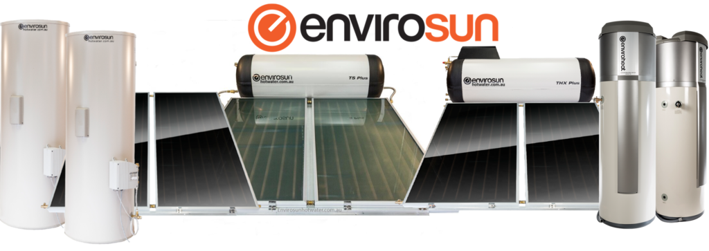 Best solar hot water system prices Brisbane, Gympie and Gympie
